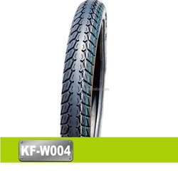 Good quality ISO9001:2008 4 Wheel Cheap China Motorcycle tyre 3.00-17 90/100-10 140/70-17 80 100-18