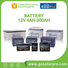 rechargeable wet cell battery,rechargeable ups battery 12v 4.5ah