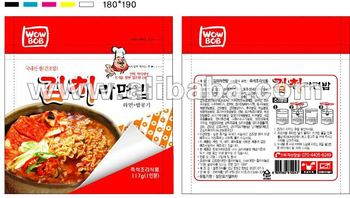 Kolam rice price in bangalore dating 8
