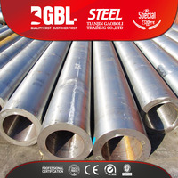A106 SEAMLESS STEEL PIPE PRICE PER KG