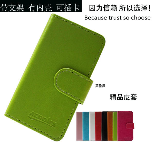 wholesale alibaba wallet leather flip cover case for huawei ascend G526