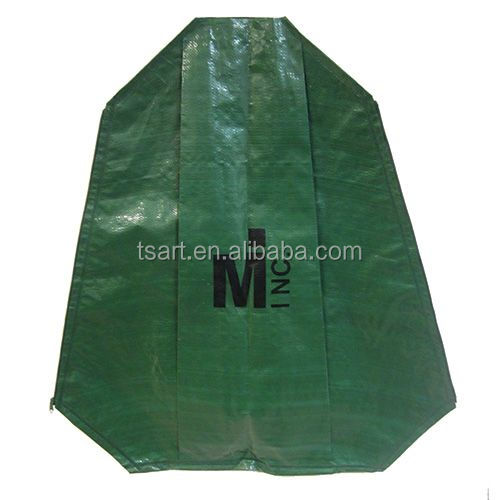 20gallon tree watering bag