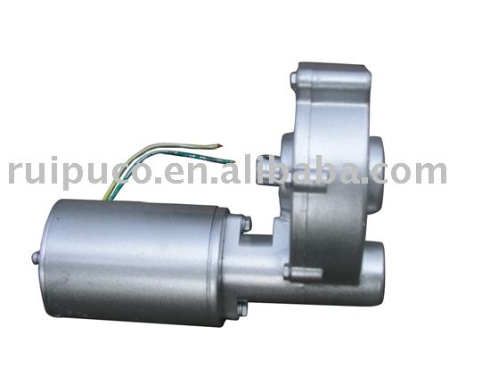 golf trolley motor12V 120-150W