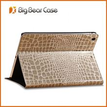 Multi-function for apple ipad air case