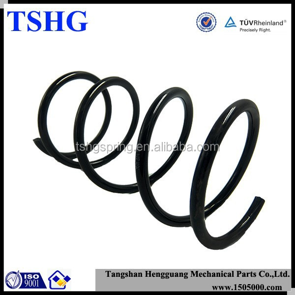 CERATO car suspension parts coil spring buffer