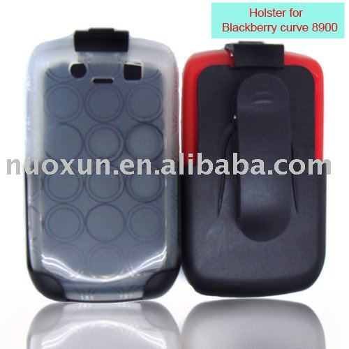 cell phone holster for blackberry 8900