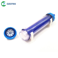 Silicone material ozone generator spare parts Air Dryer