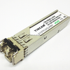 Factory Manufacturing 1 25SFP Module For