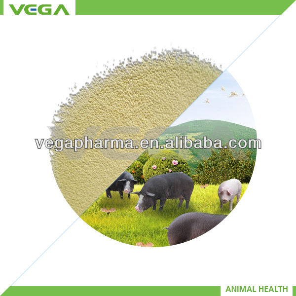 water soluble vitamin d3 manufacturer china/67-97-0