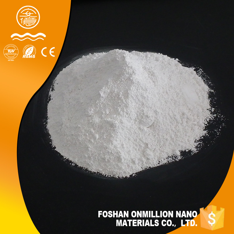 China factory low prices additive raw materials for water based paint