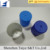 PP plastic outside cover cap for bottles and cans 32mm