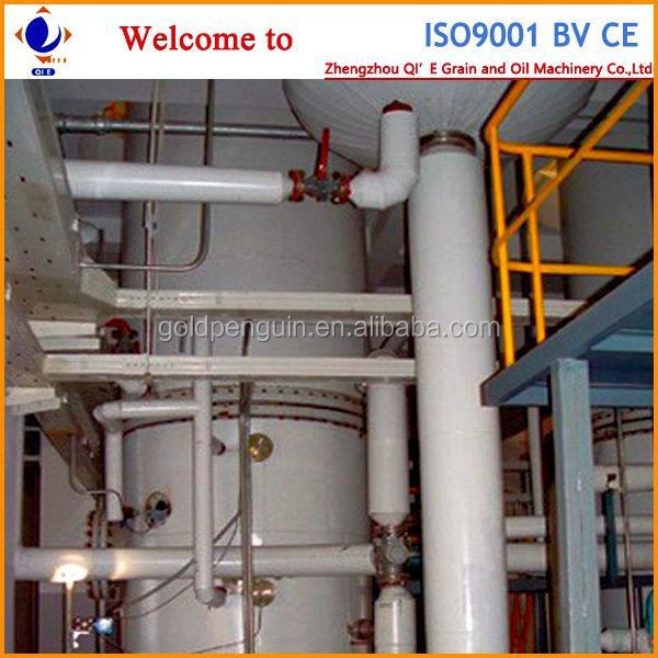 S same supercritique machine de co2 pour d 39 extraction d 39 huile essentielle usine moulin huile - Huile essentielle machine a laver ...