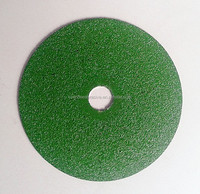 Ultra Thin Cutting Wheels / Discs for INOX Stainless Steel