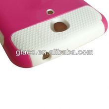 2013 New arrive fit for Samsung galaxy s4/S IV/I9500, phone case cover for galaxy s4 camera case