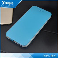 Veaqee mobile phone bag,5 inch mobile phone case,mobile cover