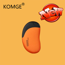 factory direct 100% original shenzhen komge cashew new technology product in china