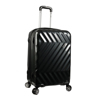 High Quality Laggage Bag Travel Luggage