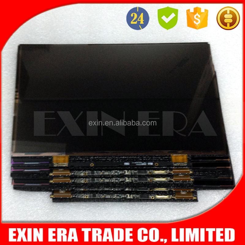 "Stock !!! New For Macbook Air 13.3"" Original LCD LP133WP1 TJAA TJA1 A1369 A1466"
