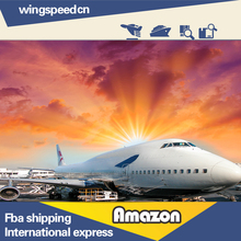 Fba Amazon sensitive goods cheap air freight from China DDU/DDP to France/Canada/USA/UK(skype---live:olivia_4691)
