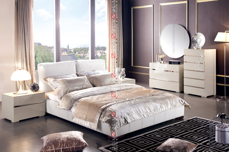 Furniture Design In Lahore furniture design in lahore,new design furniture,modern bedroom