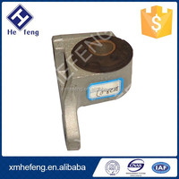 Auto part engine mounting 3528.07