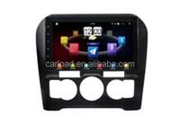 Android 4.4.4 quad core 2 din citroen c4 car dvd with gps