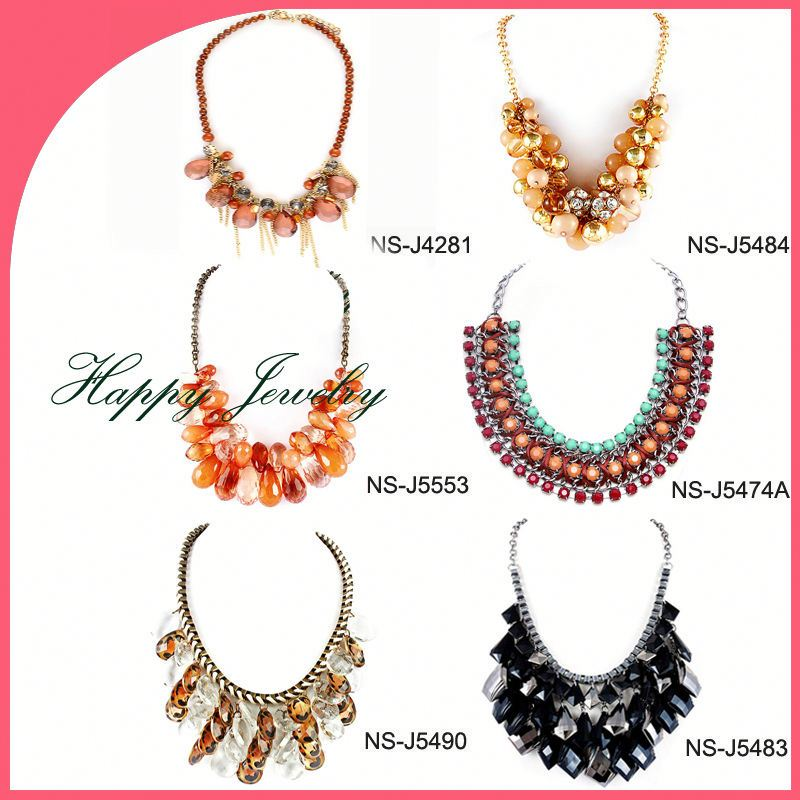 Best Selling Style! Latest Fashion yiwu showme jewelry factory