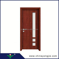 Hot sale good quality Position Interior cheap windows and doors