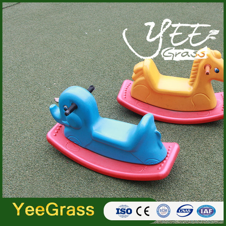 Excellent quality Best-Selling artificial grass for balcony for sale