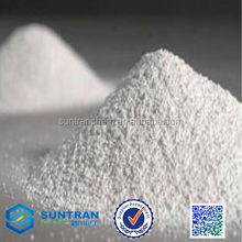Best quality&price Food Grade China sodium cyclamate 98%~101.0%