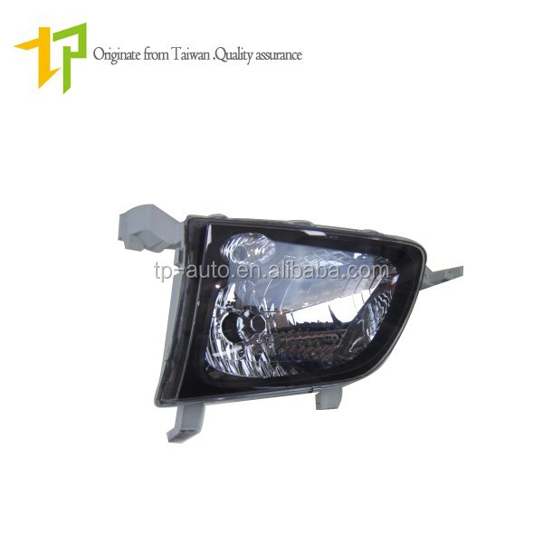 carefully crafted car accessories wholesale head lamp for Toyota NOAH CR40 SPASIO 1996-1998 OEM:28-123-13