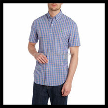 Factory customize high quality cotton khadi shirts for men