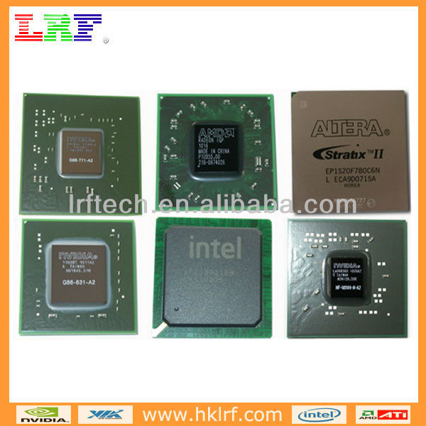 chips 215-0670006 make in china