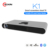 Mini 1080p Bluetooth Oem Small Led Fiber Optic Laptop With Built-in Projector
