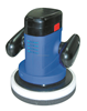 /product-detail/12v-mini-electric-cordless-car-polisher-60583215350.html