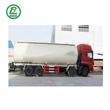 36000 litres fuel tanker semi trailer for sale