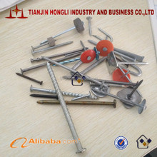 cheap nails for sales , nails factory price ,tianjin hongli co