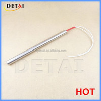 China OEM Manufacturing Electric Immersion Tubular Heater