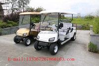 cheap mini electric car and electric car golf
