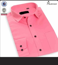 color for office uniform for men