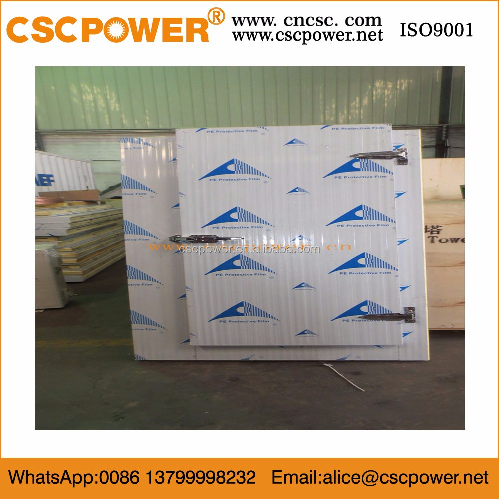 blast chiller/freezer(cold room/walking freezer) with lowest price