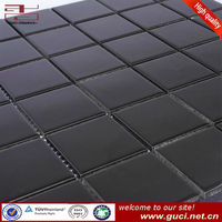 306x306mm ceramic floor tile mosaic