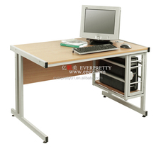 Cheap School Furniture Metal Teacher Desk