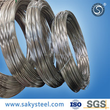 stainless steel wire 0.3mm for sale