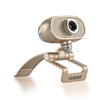 USB 2 0 Webcam 1 3