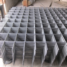 Low price dual channel hot dipped galvanized chicken wire mesh sizes From China Supplier