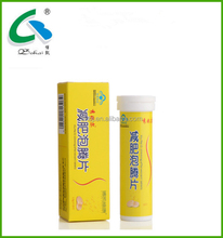 100% natural herbal slimming product ,lose weight manufacurer