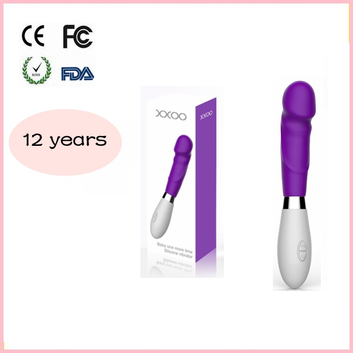 Hot selling novelty adult products women sexy toys,vibrating sex toys