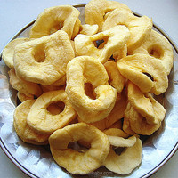 names of all dry fruits, chinese preserved fruit manufacturer,dried apple