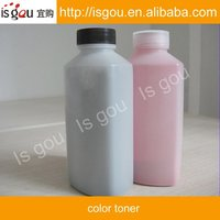 Bulk Compatible Color toner powder suit for Canon LBP 5300 5360 5400